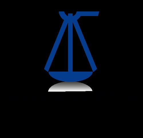 logo-editable